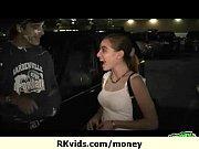Секс групповой за деньги