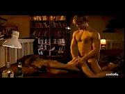 красивые фото эротики и секса