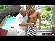 эротический массаж для пары в екатеринбурге