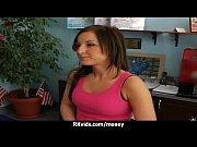 Мясистые жопы порнофильмы смотреть онлайн фото 135-109