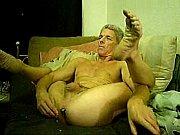Sexspielzeug für unterwegs body2body massage
