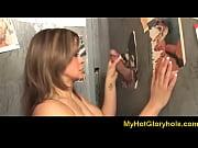 Получила травму на кастинге от негра порно фото 594-196