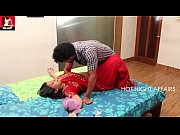indian aunty desi threesome bgrade, indian aunty night sex Video Screenshot Preview