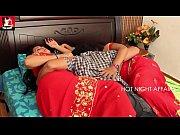 indian aunty desi threesome bgrade desisex
