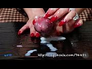 Жена в аренде у друзей порно видео