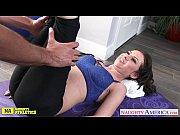 Порно расказы измена жены мужу