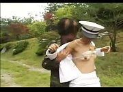 порно картинки с кулингус