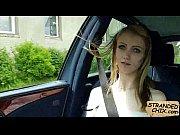 Real lesbians filmed by a hidden camera