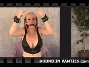порно с девушками востока видео
