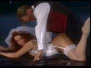 eroticheskoe-italyanskoe-bele