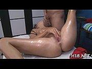 Erotisk massage kronobergsgatan escort sthlmtjejer