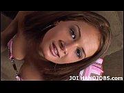 Magic motion fickmaschine blue movievideo