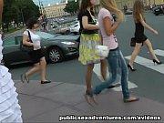 russkiy-perevod-porno-priklyucheniya