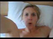 скачать порно ролики короткие на ipad