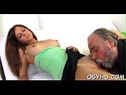 секс уальные тётки в возрасте
