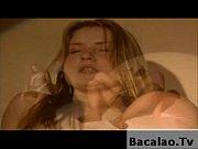lyubitelskoe-semeynoe-porno-video-video