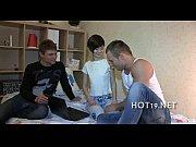 Stranger bangs cute girl, nn purenudism Video Screenshot Preview