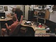 Медсестры в порно видео