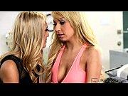Страшные девушки порно смотреть онлайн