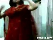 indian cute gf shruti dress chnage after sex view on xvideos.com tube online.