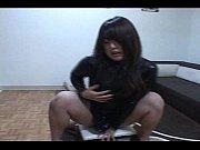 Chiharu Nakasaki 2