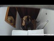 Степан меньшиков и алена водонаева эротические видео