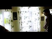 Bollywood Bhabhi series -04, swaragini serial actress swara and ragini nude pussy fake Video Screenshot Preview