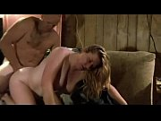 Русское порно массаж скрытая камера
