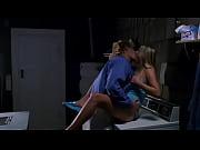 Erotisk massasje trondheim live sex show