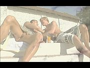 lycos/manseflycos – summertime – scene 2 – Gay Porn Video