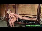 Massage erotique grenoble massage thai coquin