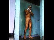 Трах в циганском таборе фото 182-276