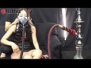 【渋谷美希】絶頂回数131回・痙攣は9502回と秘密のSM調教される
