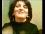 yutub-armeniya-porno