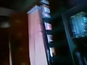 xhamster.com 4379328 lucknow bhabhi ghazala boob show, lucknow sex Video Screenshot Preview