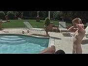 Порно видео разговор по телефону