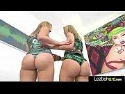Svensk amatör porn massage sollentuna