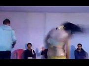 mujra hot 111, hot mujra Video Screenshot Preview