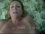 порно видио жена кончает струйным оргазмом на веб камеру ь