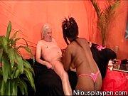 ослепительное порно видео