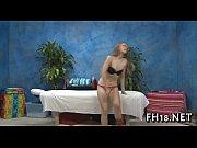 Осмотр женщин у гинеколога видео пособие