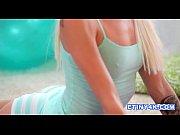 фото секс и руски
