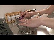 【無修正】 極上欲求不満主婦の美マンコ 妄想オナニーの無料エロ動画