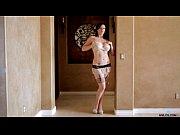 Видео как трахуются гомосеки