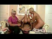 Порно фото волосатыз вагин