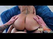 latina monster butt pov lela star