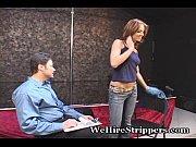 смотреть домашнее порно видео групповое с женой