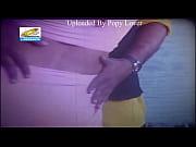 Bangla Movie Ass Press Video u099au09bfu09a4u09cdu09b0u09a8u09beu09afu09bcu09bfu0995u09be u09aau09aau09bf, bangla naika popy x3 Video Screenshot Preview