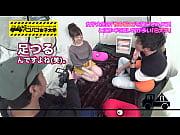 素人動画プレビュー13