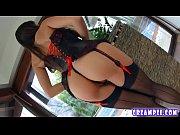 Эротическое видео анал с бизнес леди